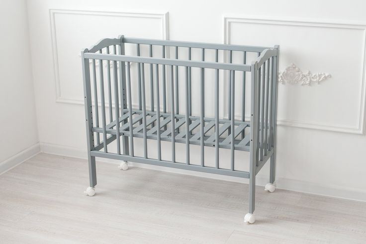 Baby Beistellbett In 2020 Baby Side Bed Side Bed Wood Beds