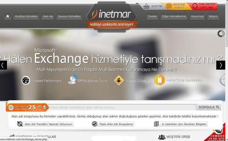 http://www.inetmar.com