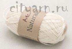 Пряжа Arte NATURALE - Arte <- Пряжа для ручного вязания - Каталог | Пряжа для города