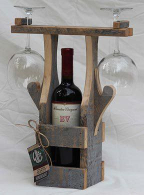 25 best ideas about wine holders on pinterest wine rack uses wine furniture and wine rack design - Wine rack shaped like wine bottle ...