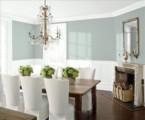 Colors Rooms best 25+ benjamin moore beach glass ideas on pinterest   benjamin