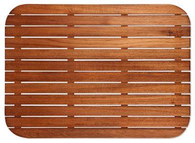 25+ best teak flooring ideas on pinterest | wood floor bathroom