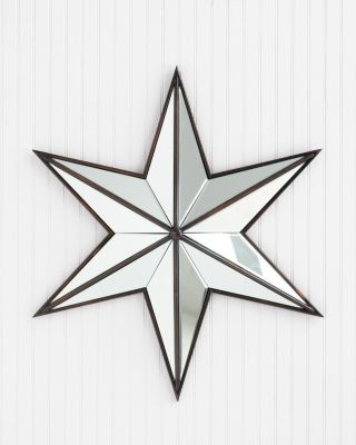 Star Mirror Wall Decor 40 best mirrors images on pinterest | mirror mirror, wall mirrors