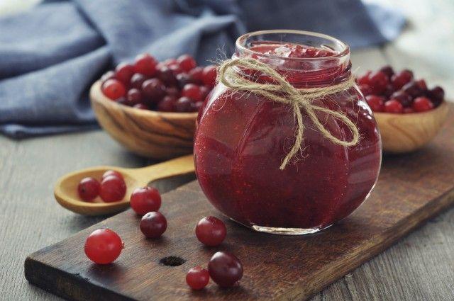 Marmellata con gli avanzi della frutta: la ricetta con la polpa di scarto del centrifugato