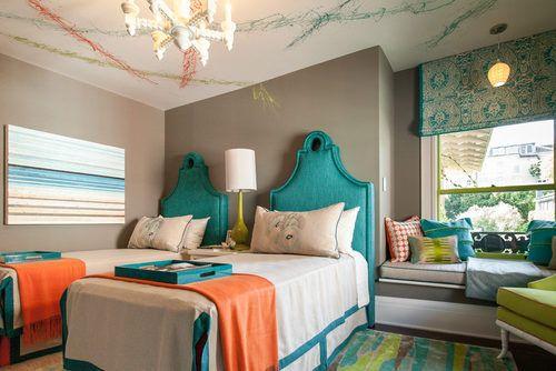 17 Best Images About Elizabeths Bedroom On Pinterest