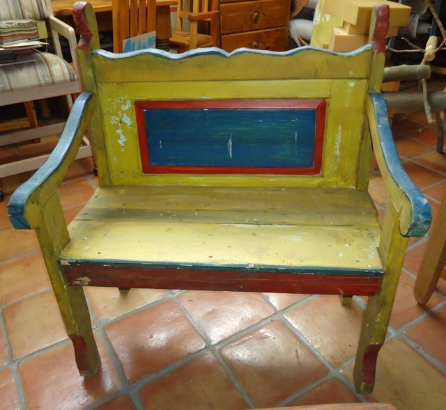 Best 25 Rustic mexican furniture ideas on Pinterest Mexican