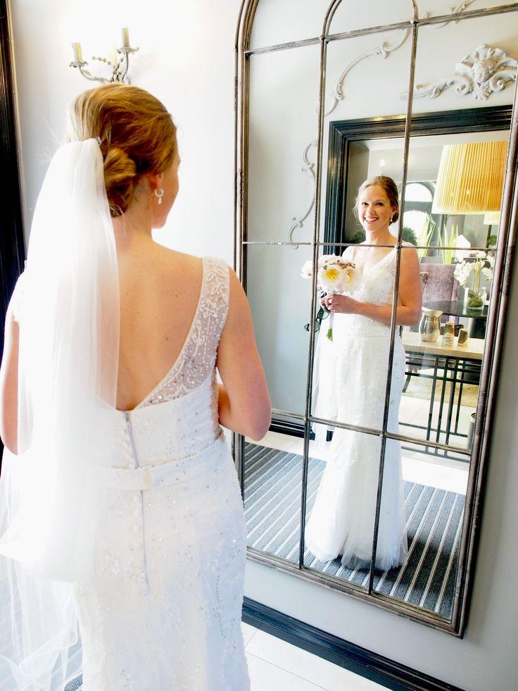 #Wedding #Bride #Love www.siljeskylstad.com