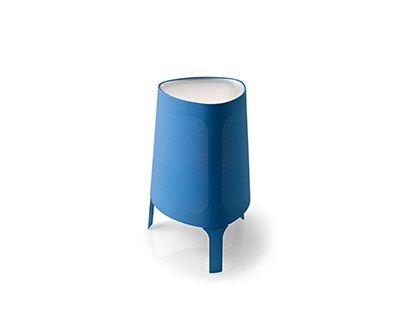 Lampade da tavolo Calligaris: lampade di design per arredare la casa e l'ufficio
