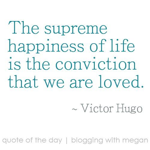 Love Quotes Victor Hugo: 1000+ Images About Quotes