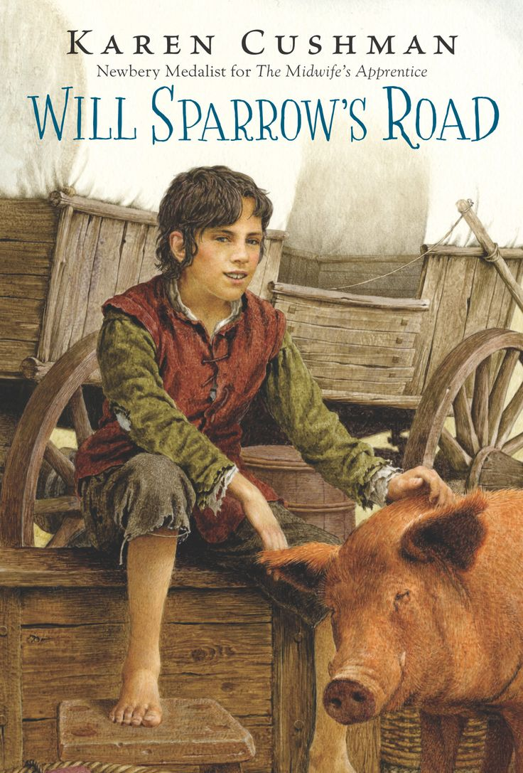 60 Best Images About Historical Fiction For Children On Pinterest  Buxton,  Studying And Children