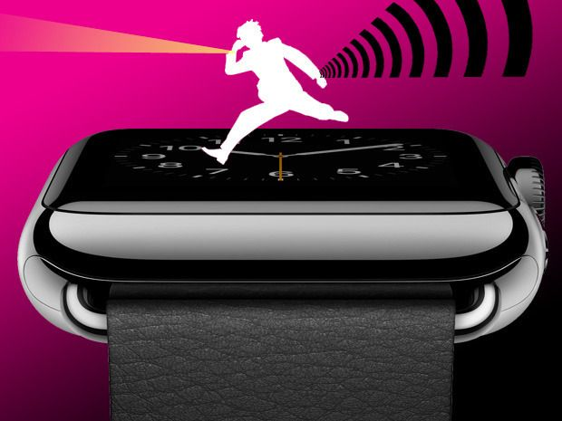 12 lesser-known Apple Watch tips and tricks you should know