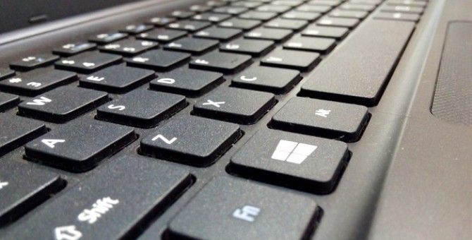 Windows 10 features that will make your PC safer