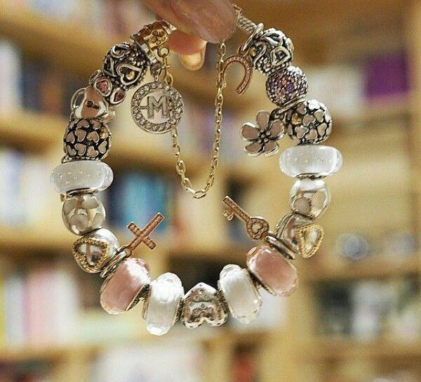 jewelry pandora bracelet pandora charms sale clearance usa