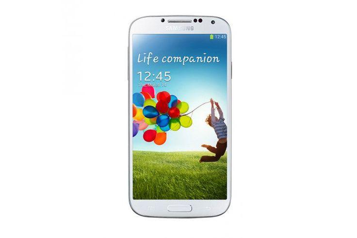 Comprar ahora!! Samsung Galaxy S4 $ 1,199,900