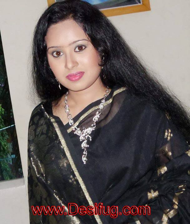 Gratuit Tamil Dating Service