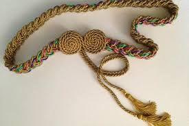 trabajos cordón de seda - Buscar con Google