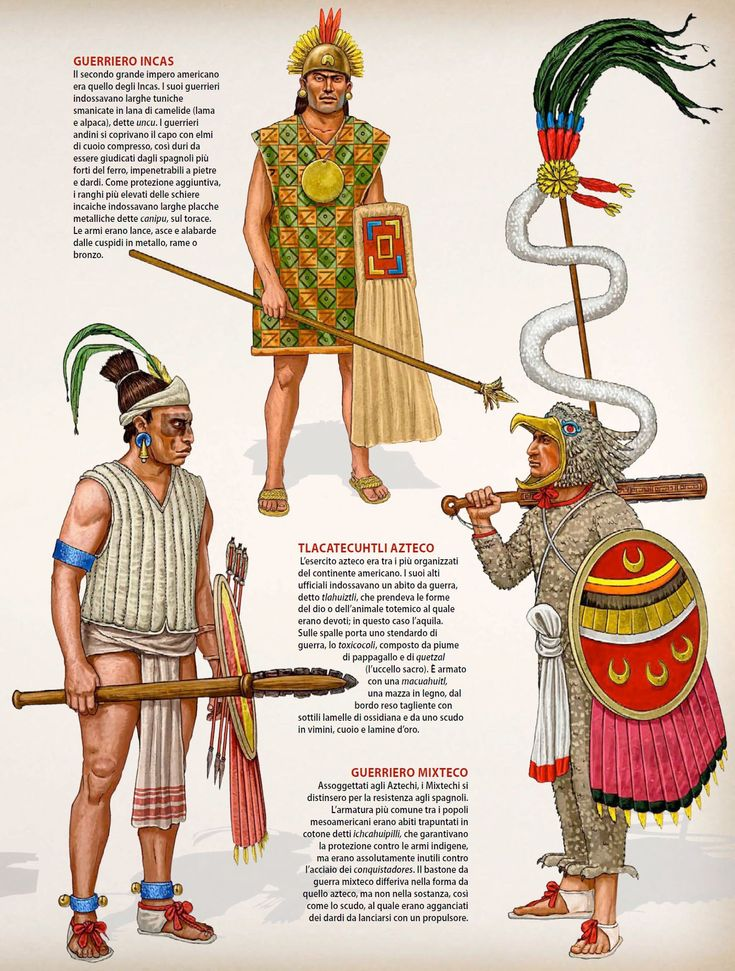 a history of the aztecs a central american civilization The aztec empire flourished between c  historical overview  which were  spread over central mexico began to compete with each other for local resources .