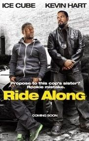 Ride Along   Watch Movies House