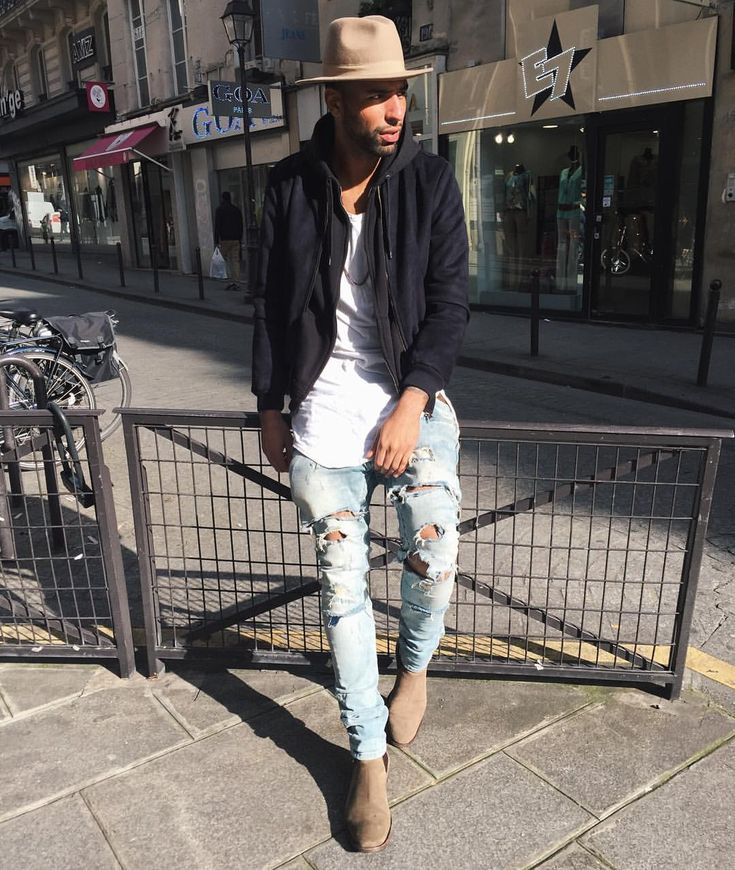 1000 Ideas About Mens Chelsea Boots On Pinterest Mens