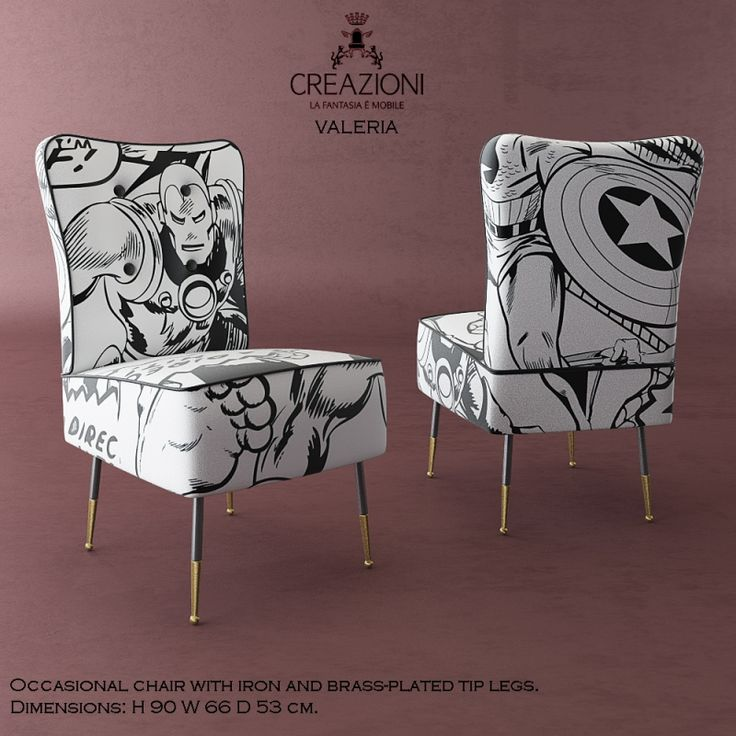 Creazioni Valeria Chair 3D model. 3D Brand Model is an online 3D MODEL web shop providing HQ 3d models of designer furniture, lighting, accessories and more stuff for 3D artists.This is a place where you can not only buy 3D models for your projects, to speed up your workflow, but you can even sell your models to others and earn real money. If you are interested in being a part of 3DBrandmodels, please register trough this…