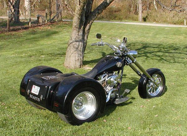 Fabulous Cool Tips Harley Davidson Forty Eight Cafe Racers Harley Davidson Tee Products Harley Davidson Party Theme Harle Trike Motorcycle Custom Trikes Trike
