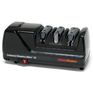 Electric knife sharpener BUY EVENTUALLY http://bestknifesharpeningsystem.com/