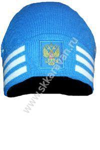 Спортивная форма сборной России (Russia)