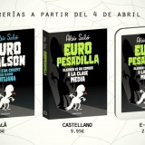 euro pesadilla