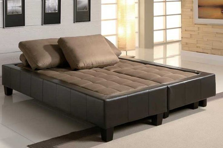 1000 Ideas About Pull Out Bed Couch On Pinterest Bed