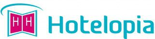 Conheça 15 sites para descobrir e comparar hotéis  #bookinghotel #bookinghotels #Hostel #hotéis #hotelfazendarj #hotelriodejaneiro #motel #pacotesdeviagem #pacotesdeviagens #portodegalinhaspraiahotel #pousada #pousadadospescadores #pousadas #pousadasemparaty #pousadasemubatuba #viagens #viagensbaratas