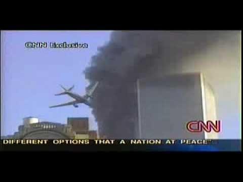 9 11 put options video ya