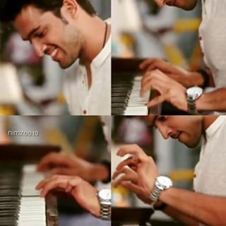 parth samthaan pyaar tune kya kiya - Google Search
