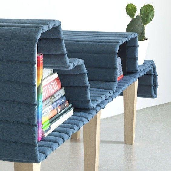 Bina Baitel-Operio-meuble modulable tissu