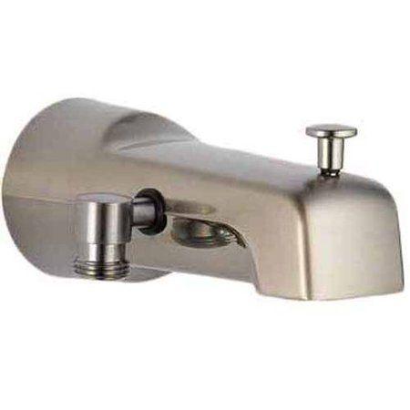 Home Improvement Delta Faucets Tub Shower Accessories