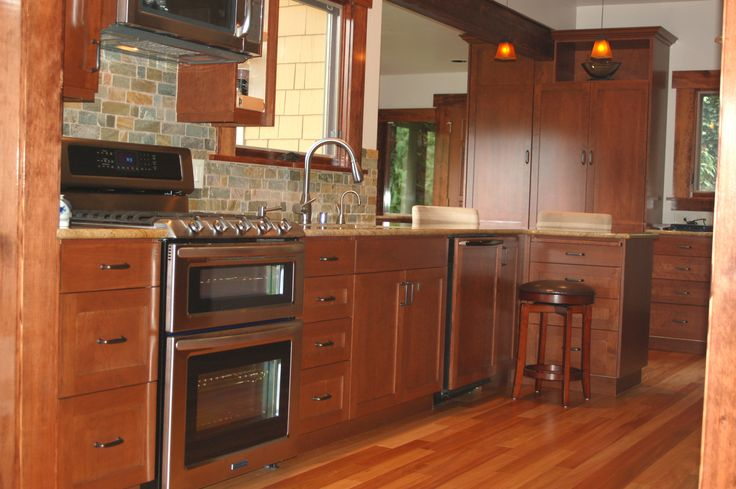 kitchen remodels latest trends | The latest trends in kitchen remodeling and what they mean to you ...