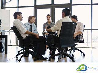 En PreMium,trabajamos con empresas de diversos sectores y tenemos amplia experiencia en relaciones laborales. SOLUCIÓN INTEGRAL LABORAL.Nuestra premisa cuando se contratan nuestros servicios,es cuidar de los derechos de los trabajadoresy procurar prestaciones adicionales,tales como fondo de ahorro y vales de despensa. Le invitamos a conocer más sobre nosotros en nuestra página en internet.www.premiumlaboral.com#premium