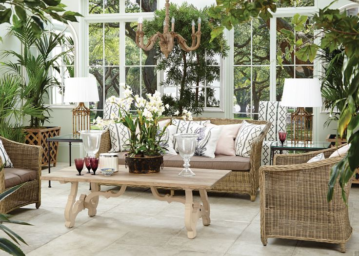 living room garden 10 best images about glorious garden rooms on 11252