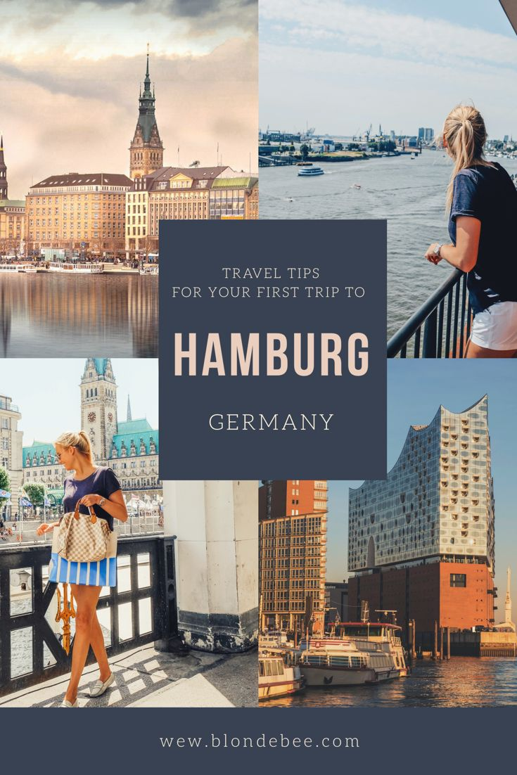 Hamburg Travel Guide Germany Hamburg Travel Travel Hamburg Travel Guide