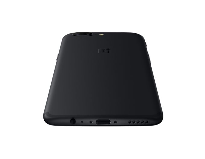 6 offres de la semaine sur GearBest : OnePlus 5, Xiaomi Mi 6, Xiaomi Mi 5, Xiaomi Mi Pad 3 et DJI Mavic Pro Mini RC - http://www.frandroid.com/bons-plans/449793_6-offres-de-la-semaine-sur-gearbest-oneplus-5-xiaomi-mi-6-xiaomi-mi-5-xiaomi-mi-pad-3-et-dji-mavic-pro-mini-rc  #Bonsplans, #Bonsplanssmartphone, #Bonsplanstablette, #Smartphones, #Tablettes