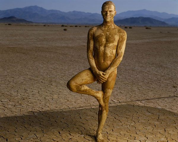 Annie Leibovitz - Photo Gallery | American Masters | PBS