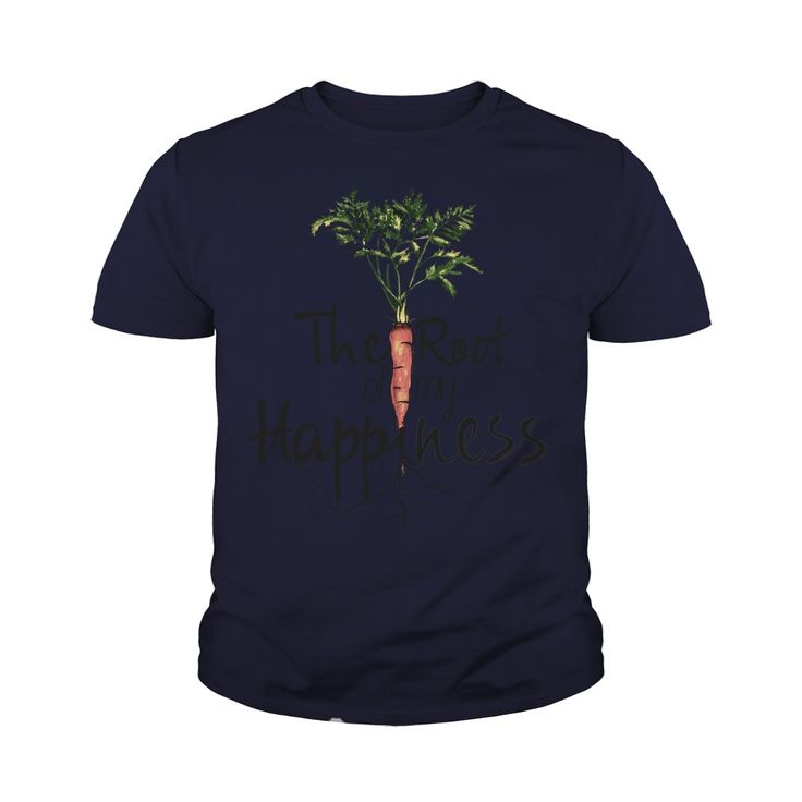 Carrot Vegetarian Shirt For Women - Vegetarian Women's Shirt #gift #ideas #Popular #Everything #Videos #Shop #Animals #pets #Architecture #Art #Cars #motorcycles #Celebrities #DIY #crafts #Design #Education #Entertainment #Food #drink #Gardening #Geek #Hair #beauty #Health #fitness #History #Holidays #events #Home decor #Humor #Illustrations #posters #Kids #parenting #Men #Outdoors #Photography #Products #Quotes #Science #nature #Sports #Tattoos #Technology #Travel #Weddings #Women