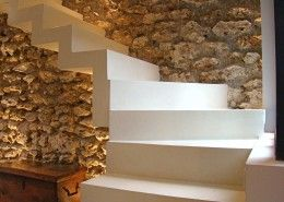 3dco escaliers béton ciré 2