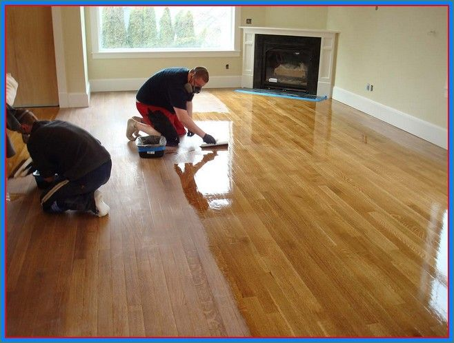Great Hardwood Floor Sander Rental read more on http://bjxszp.com/home-landscaping/hardwood-floor-sander-rental-2/