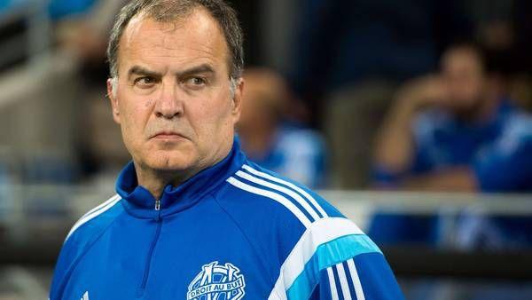 Swansea Mencoba Berikan Tawaran Kepada Marcelo Bielsa