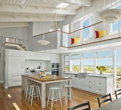 http://st.houzz.com/fimgs/f8a19da00217c35c_6582-w245-h222-b0-p0--beach-style-kitchen.jpg