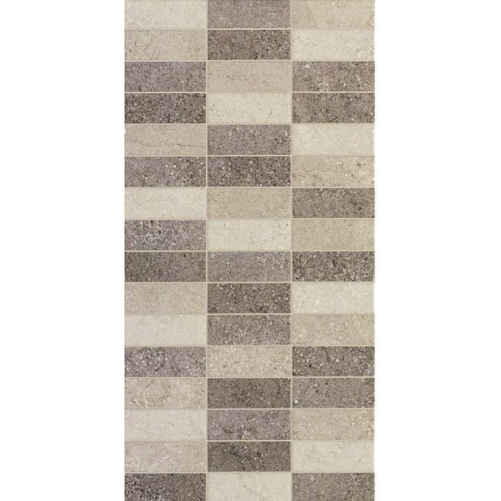 37 best Grey Wall Tiles images on Pinterest | Bath tiles, Bathroom ...