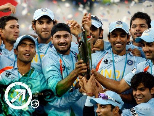 Cricket-World-Cup-2011-Winner-Indian-Team-520x390