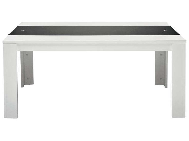 table rectangulaire jackson vente de table de cuisine. Black Bedroom Furniture Sets. Home Design Ideas