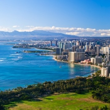 Win a trip to Hawaii with Billabong Australia! #Sony #Summertainment