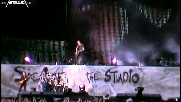 Metallica - The Memory Remains [Live Moscow 2007 HD] (Subtitulos Español) https://contribute.barackobama.com/donation/states/04/oh/index.html